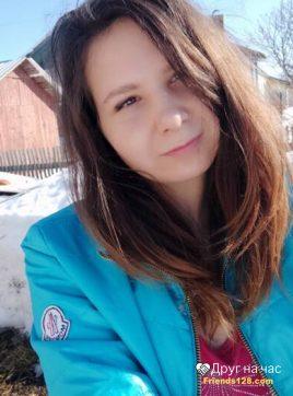 Олеся, 23 лет, Котлас, Россия