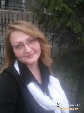 Елена, 42 лет, Омск, Россия