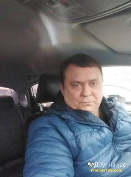 Павел, 40 лет, Москва, Россия