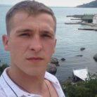Илья, 27 лет, Кривой Рог, Украина