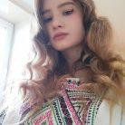 Юлия, 19 лет, Минск, Беларусь