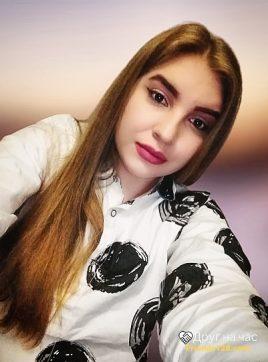 Татьяна, 18 лет, Одесса, Украина