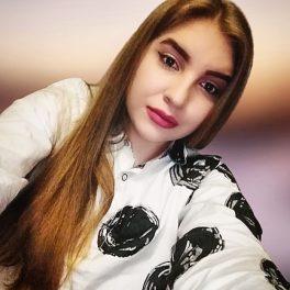 Татьяна, 18 лет, Женщина, Одесса, Украина