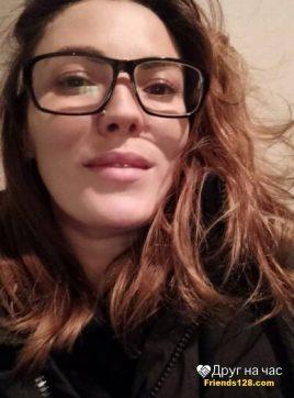Ксения, 38 лет, Москва, Россия