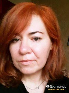 Ольга, 37 лет, Ростов-на-Дону, Россия