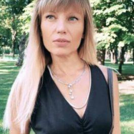 Людмила, 49 лет, Женщина, Омск, Россия