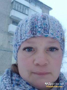Любовь, 38 лет, Урай, Россия