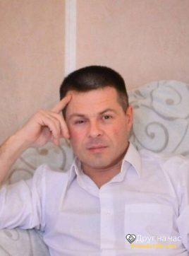 Артём, 38 лет, Екатеринбург, Россия