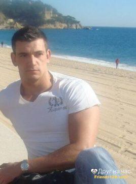 Сергей, 39 лет, Новосибирск, Россия