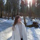 Линара, 20 лет, Москва, Россия