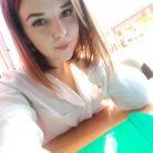 Роза, 19 лет, Актобе, Казахстан