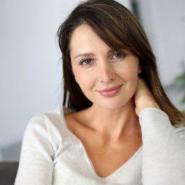 Розалия, 30 лет, Женщина, Калининград, Россия