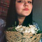 Екатерина, 21 лет, Владимир, Россия