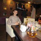 Arsi, 26 лет, Москва, Россия