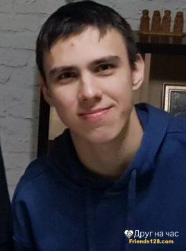 Александр, 18 лет, Чебоксары, Россия
