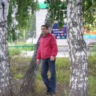 Евгений, 44 лет, Бердск, Россия