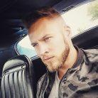 Bohdan, 28 лет, Гданьск, Польша