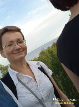 Жанна, 42 лет, Киев, Украина