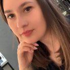 Елена, 26 лет, Тюмень, Россия