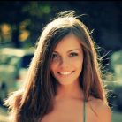 Даяна, 20 лет, Белая Церковь, Украина