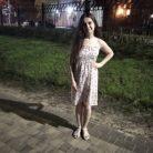 Елена, 22 лет, Нижний Новгород, Россия