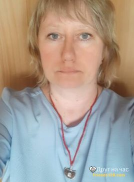 Татьяна, 46 лет, Москва, Россия