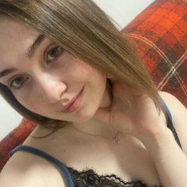 Вероника, 21 лет, Харьков, Украина
