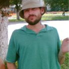 Павел, 43 лет, Борисполь, Украина
