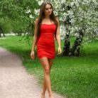 Anya, 18 лет, Киев, Украина