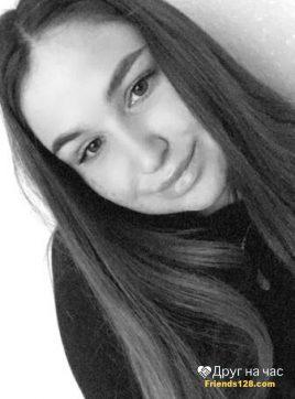 Мария, 18 лет, Бобруйск, Беларусь