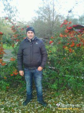 Григорий, 30 лет, Москва, Россия