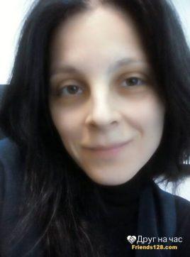 Ольга, 39 лет, Москва, Россия