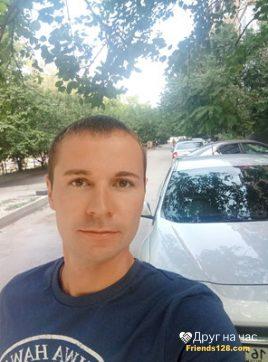 Александр, 31 лет, Белоярский, Россия