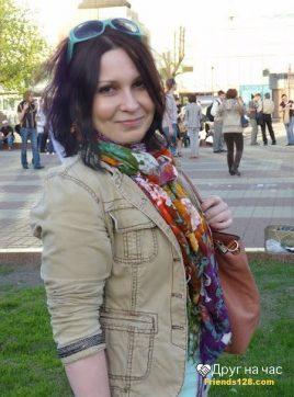 Ольга, 32 лет, Бердянск, Украина