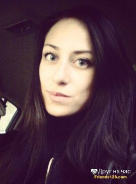 Диана, 30 лет, Москва, Россия