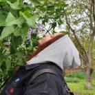 Фаина, 23 лет, Ростов-на-Дону, Россия