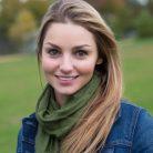 Татьяна, 35 лет, Кривой Рог, Украина