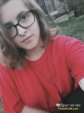 Мария, 20 лет, Барнаул, Россия