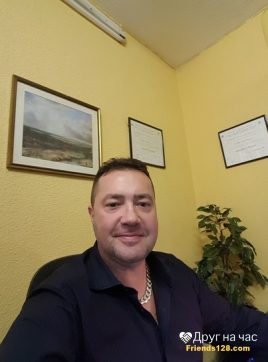 Павел, 48 лет, Ростов-на-Дону, Россия