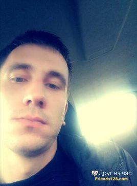 Сергей, 32 лет, Барановичи, Беларусь