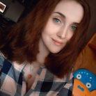 Ирина, 28 лет, Смоленск, Россия