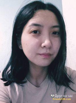 Айша, 26 лет, Кокшетау, Казахстан