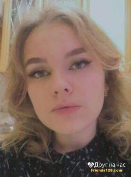Юля, 16 лет, Минск, Беларусь