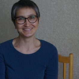 Клара, 54 лет, Женщина, Чебоксары, Россия