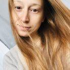 Катерина, 31 лет, Киев, Украина