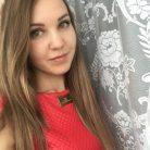 Галина, 27 лет, Саратов, Россия