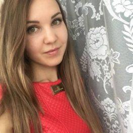Галина, 27 лет, Женщина, Саратов, Россия
