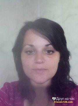 Марина, 32 лет, Лубны, Украина