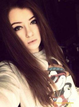 Роза, 18 лет, Волжский, Россия