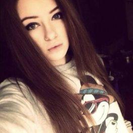 Роза, 18 лет, Женщина, Волжский, Россия